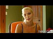 Порно видео жирная госпожа ебется со своим рабом
