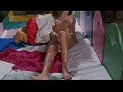 Очень страшное кино 3 порно