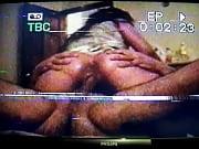 Онлайн порно жёсткий домашний секс