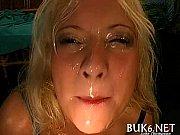 Первый анал красивой порнозвезды