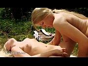 видео красивый секс волосатые hd