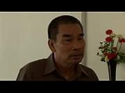 movie22.net.ruk rai luang sanaeha 2 Thai softcore sex Movie