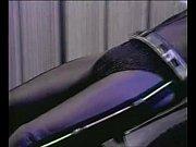 club v.r 1996 [br title: erotismo virtual] full softcore xxx movie sextv