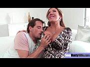 http://img-egc.xvideos.com/videos/thumbs/d1/32/80/d13280969b8a2dec70ea1452618a3b62/d13280969b8a2dec70ea1452618a3b62.15.jpg