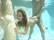 Секс русских девок с минетом