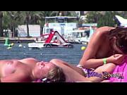 Страстные бразильянки зрелые видео смотреть