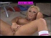 порнофото зрелых баб с 5 размером груди