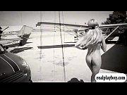 Порно ганг банг француженки смотреть онлайн