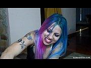 Ретро порно видео издевательство над рабыней ретро