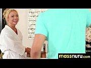 Русский анальный секс пожилых супругов