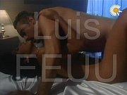 Молодые пышечки видео секс