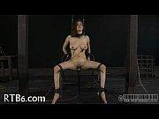 Порно волосатого фистинг онлайн