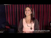 Gb κάνω wn org indyjskiej osiągnięcia maksymalnego wideo www tuerkin 3gp xvideo .com.sunilyon garl cul vidio free images