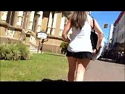 Порно видео новинки с анальным сексом