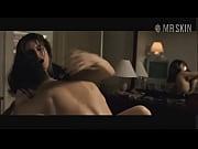 Порно видео огромные сиськи молодые