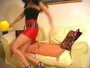 Порно видео с вылизыванием киски