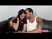 порно ролики жесткая ебля с мамочками