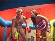 Порно засветы спортсменок в бассейне