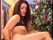 Видео секс толстые мужчина ебут худинки девушку