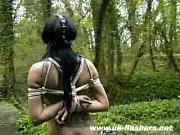isis public bondage from uk-flashers.com