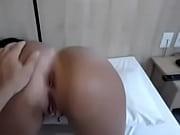порно фильмы тори веллес