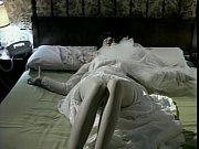 Angelina-Muniz-a03374170f01127778-a