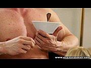 Animali sesso con ragazze x com amazing animals and women sex 3gpking free images