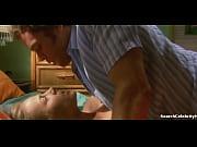 Как правильно дома заниматься сексом видео