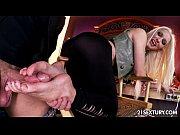 Настоящие секс на деревни видео