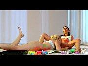 Просмотр порно фильмов групповой секс