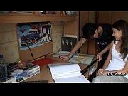 Полнометражные порно фильмы рабство со зрелыми женщинами и пожилым фото 219-952