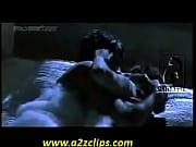 Nandana Sen - Strangers, keerthi sen Video Screenshot Preview
