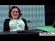 Порно фото в офисе телок класс фото 682-123
