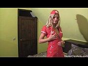 Видео порно мамочки очень красивые