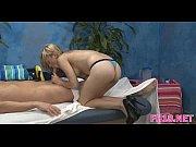 Ольга кузьмина делает минет порно видео
