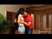 Порно ролики смотреть ссут трансы