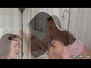 Муж и жена занимаеться любовью видео