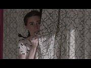 Видео голая жена дрочит мужу