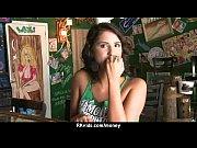 смотреть порно онлайн с sophia fiore