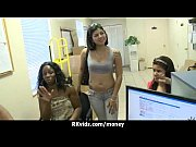видео про секс двух девушек