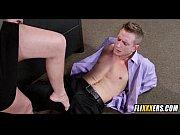 видео онлайн массаж