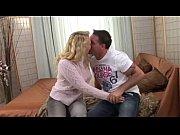 Русское домашнее порно онлайн порка