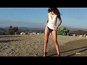 SCREWBOX - Riley Reid i...