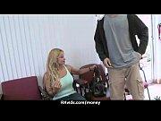 Наруто и хината секс человек видео