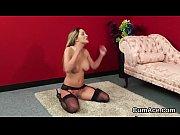Секс когда муж в командировке видео