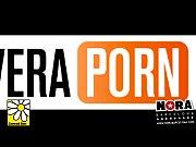 смотреть порно 35 летних мам