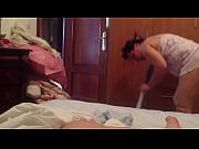 Порно любительское видео и фото