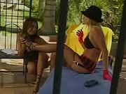 Частное интимное видео молодых русских