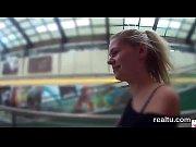 Порнофильм на русском языке с сюжетом