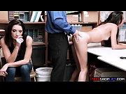 Домашние порно скрытая камера русских